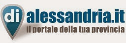 diAlessandria.it