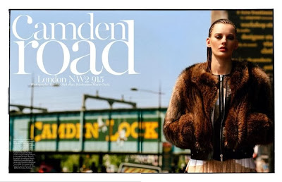 Trancinhas Cornrows tendência moda