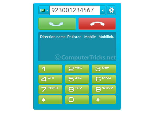 How to make free phone calls online