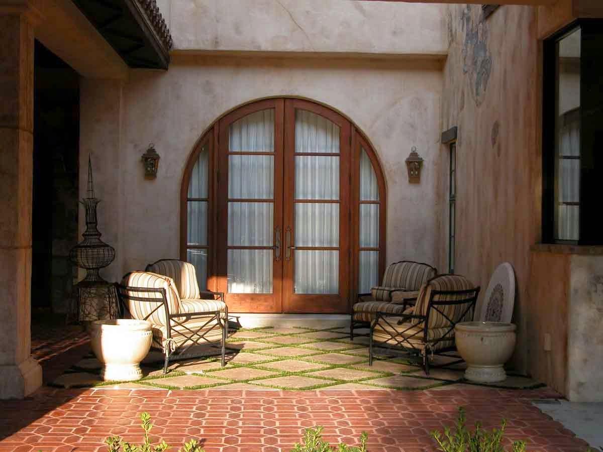 Contemporary Home Interior Design Pictures Home Architekture