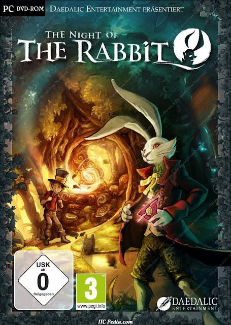 """The Night Rabbit MACOSX"" 5.36 GB,2013 The_Night_of_the_Rab"