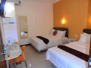 Gambar Hotel Murah Di Surabaya Pusat Kota
