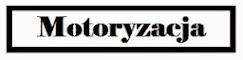 bialskopodlaska.pl - motoryzacja