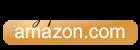 Destined To Love - Amazon
