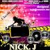 New AUDIO | Nick J ft Black Key - Am So Hood | Download