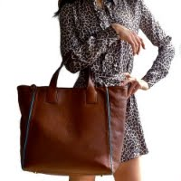 How To Heal Your Handbag