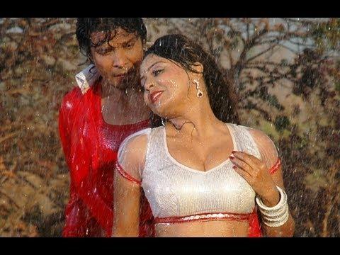 Khalnayak (2013) Bhojpuri Movie Trailer