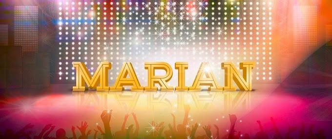 The Marian Show will be Marian Rivera's first Dance Variety show