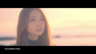 Afterschool Shine Kaeun