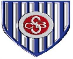 SP. BARRACAS - FUTSAL
