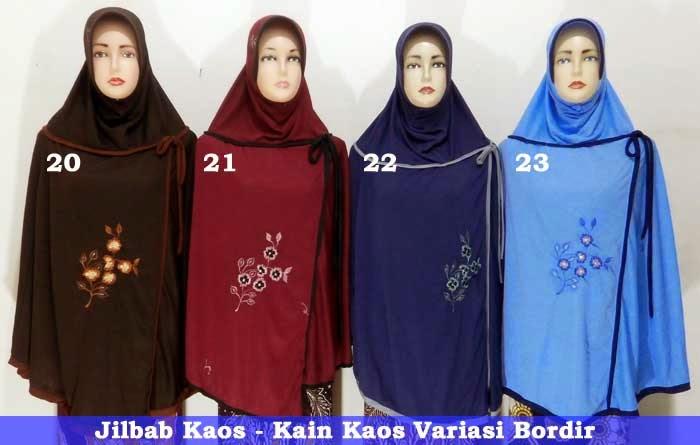 grosir-jilbab-murah-harga-40-ribuan