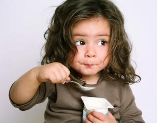lưu ý khi dùng yaourt