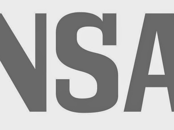 NSA- Surveillance Of U.S. Citizens