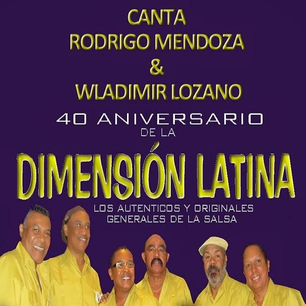 40-aniversario-dimension-latina