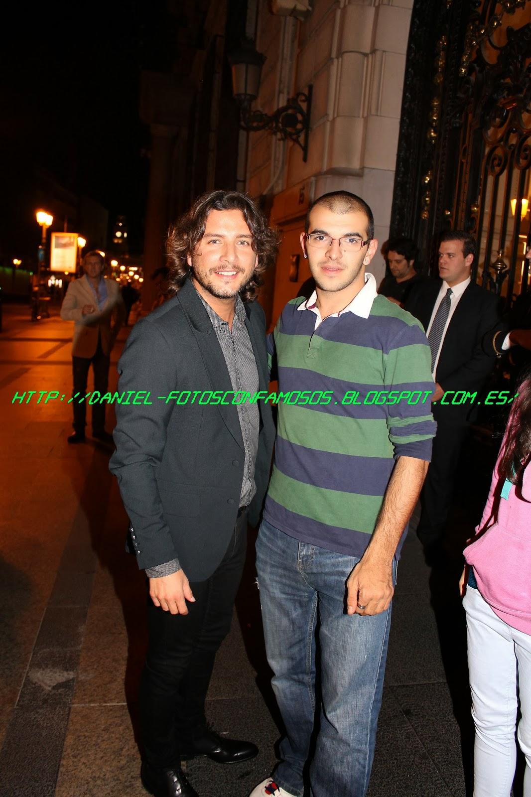 ¿Cuánto mide Dani Fotos? (Danifotos) Manuel+Carrasco+(1)