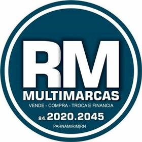 RM MULTIMARCAS
