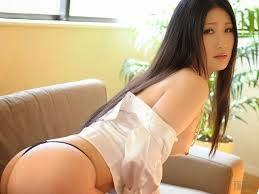 Bokep Jepang Naomi Sugawara – Dirty Minded Wife Advent