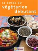 Le guide du végétarien débutant