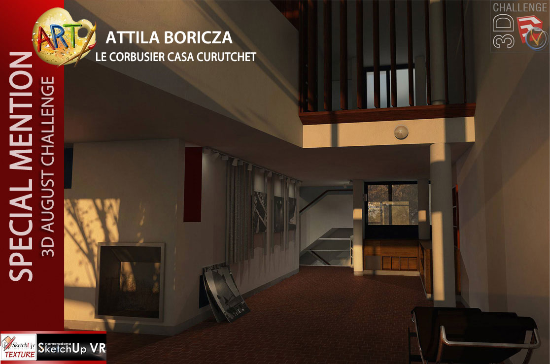 august_2013_3d_challenge_special-mentions_-Attila-Boricza