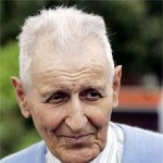 Jack Kevorkian 1928-2011: doctor, writer, artist, composer, humanitarian