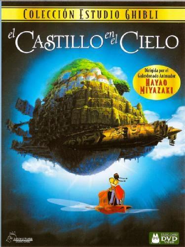http://descubrepelis.blogspot.com/2012/02/el-castillo-en-el-cielo-laputa.html