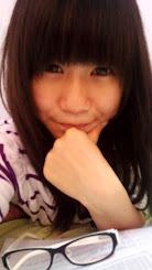 ‡ me 2011