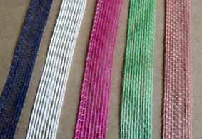 Colores cintas Libro Comunión firmas recuerdos personalizado original