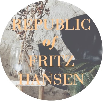 republic of fritz hansesn