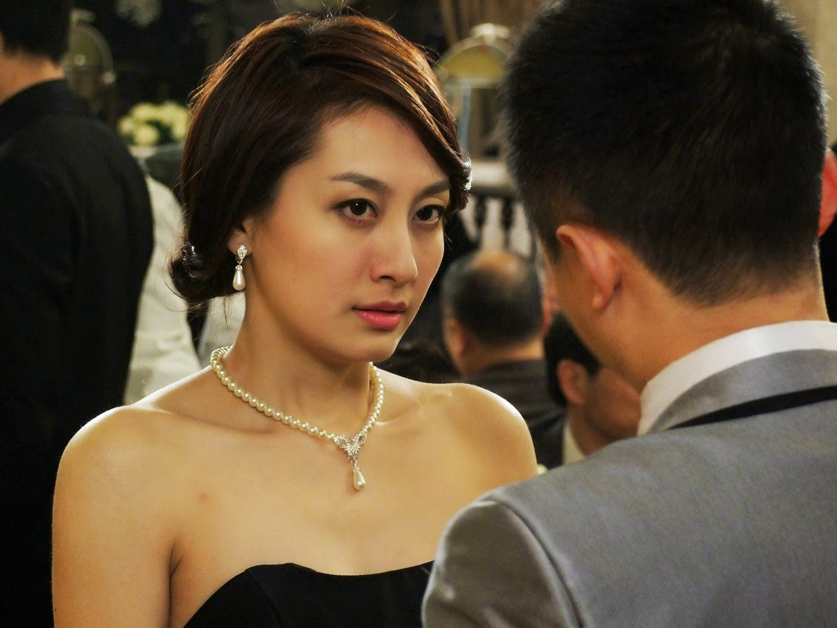 thu thach nghiet nga todaytv tap cuoi