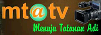 setcast|MTA TV Live Streaming