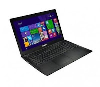 Buy Asus X552WA-BING Notebook & Rs.300 Mobicash at Rs.18299 : Buytoearn