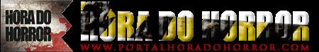 Cidade dos Esquecidos - Hora do Horror 2015 - Portal Hora do Horror