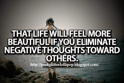 Life Quotes Tumblr