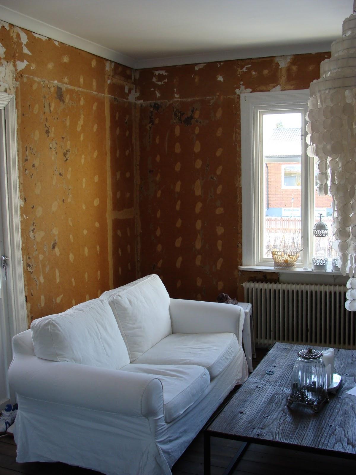 Rott Kok Ikea : rott kok och bar  Hor kommer lite bilder po kok och vardagsrum