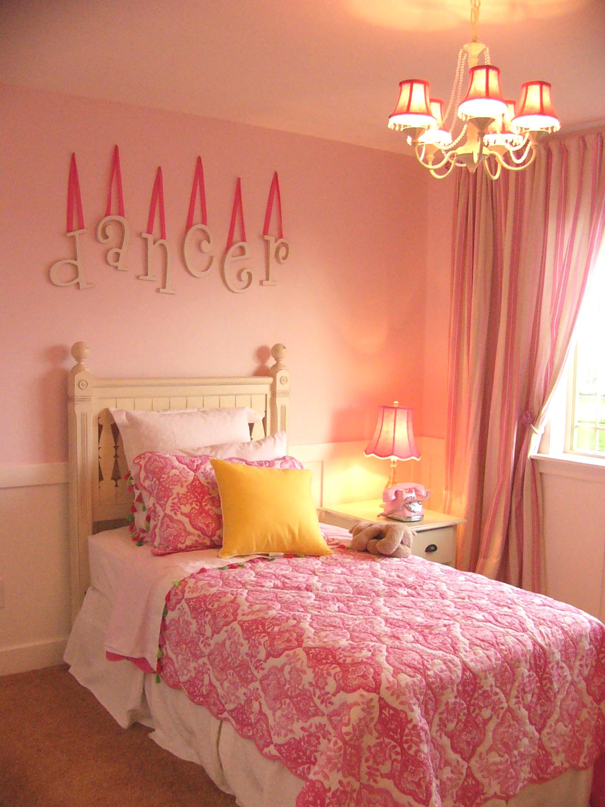 girl room painting ideas – voqalmedia