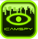 iCamSpy free download