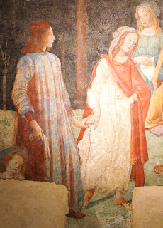 http://4.bp.blogspot.com/-YZXC8DWbr_c/TttXje2Z5ZI/AAAAAAAADng/zvjFJqy1ZW0/s320/Couple_extrait_fresque_jeune_homme_arts_Botticelli.jpg
