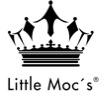 Little Moc´s