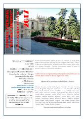 Nº 40 - Año VIII - Enero-Febrero 2017