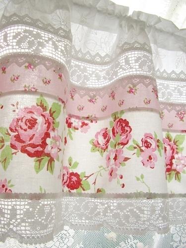 rosas colhidas no jardim do amor:Depósito Santa Mariah: Vinte Ideias Mais Que Românticas!