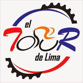 Todo sobre El Tour de Lima