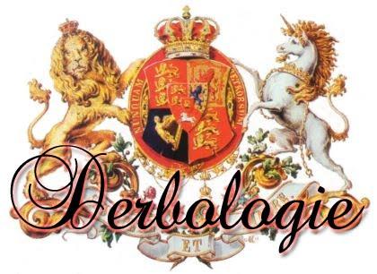 Derbologie