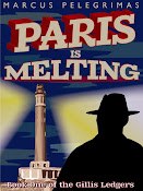 Paris is Melting