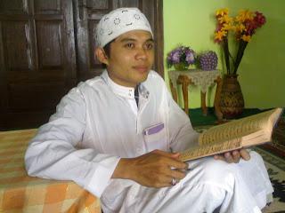 profil pengasuh kedua sirojul islam