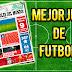 El Mejor Juego de FUTBOL Para Android 2015
