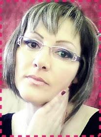 Cláudia S. Rodrigues