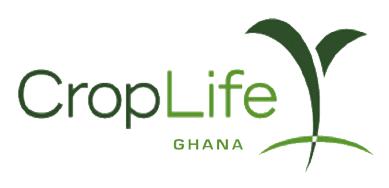 Croplife Ghana