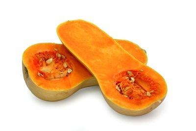 Calabaza-Descubre que alimento necesita tu cuerpo-Nutricion y salud