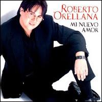 Roberto Orellana De Letras De musica Cristiana en mp3