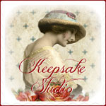 Keepsakes Studio